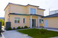 zaunkönigweg81051
